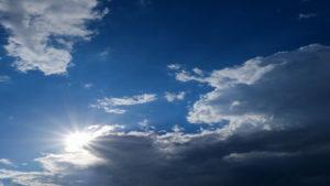 Schützen Sie sich vor UV-Strahlung